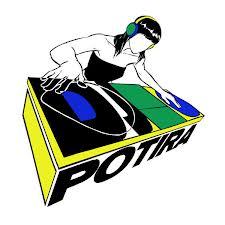 DJ Potira