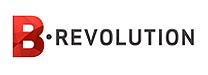 B Revolution