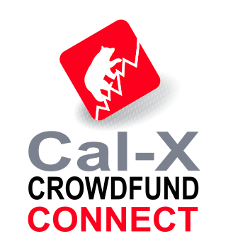 Cal-X Crowdfund Connect