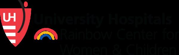 University Hospitals Rainbow Center for Women & Children
