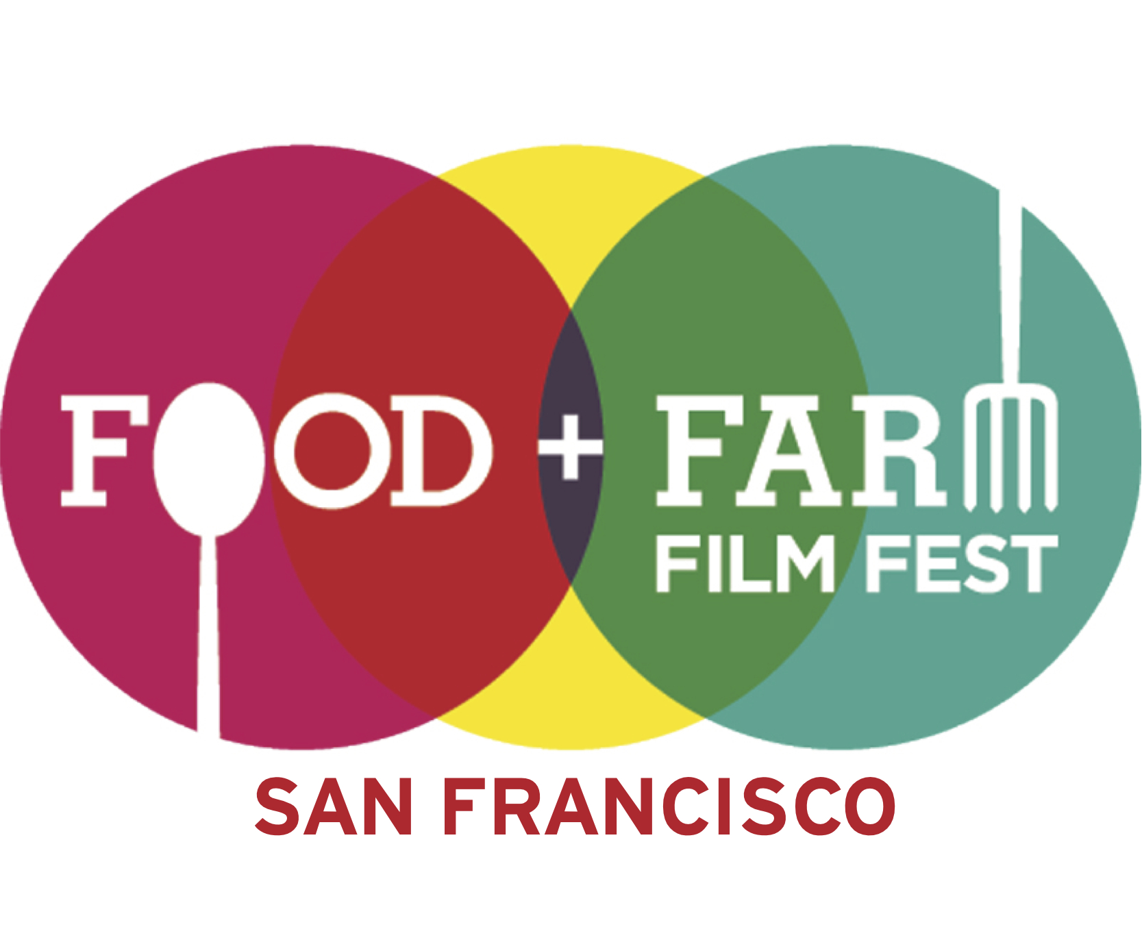 Food + Farm Film Fest
