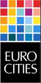 www.eurocities.eu