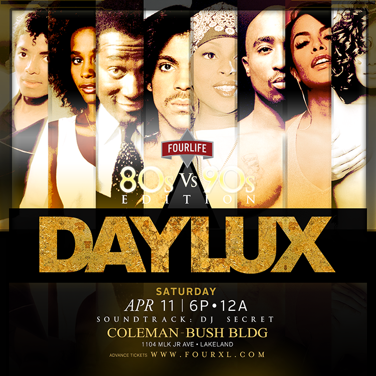 DayLux80s90s