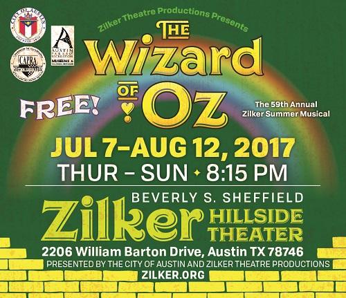 ZTP WOZ Summer 2017