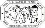 Irma Black Logo