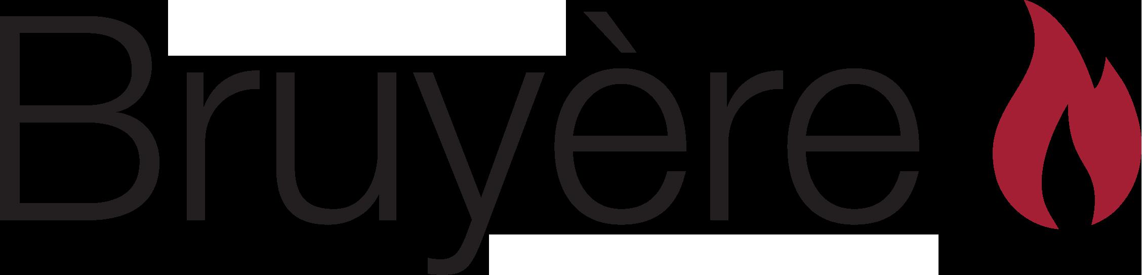 bruyere_logo