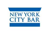 NYC Bar logo