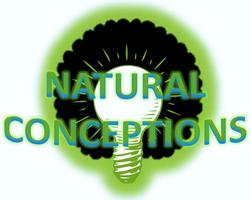 NATURAL CONCEPTIONS SOCIAL NETWORKING SERIES
