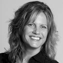 Nicole Gebhardt