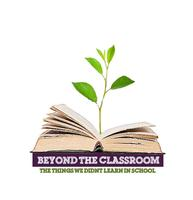 9th Annual NMSA Conference | Beyond the Classroom