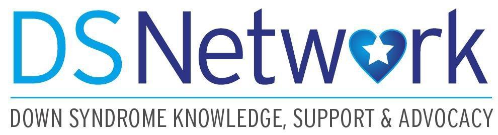 dsnetwork logo