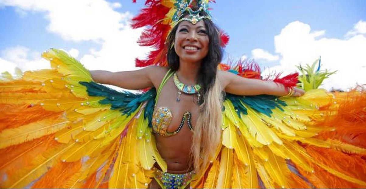 maimi carnival 2019 friday - monday august 11 - 14 2019 cheapest happy hour in miami beach and south beach florida miami carnival 2019 parties in miami beach florida things to do in miami beach