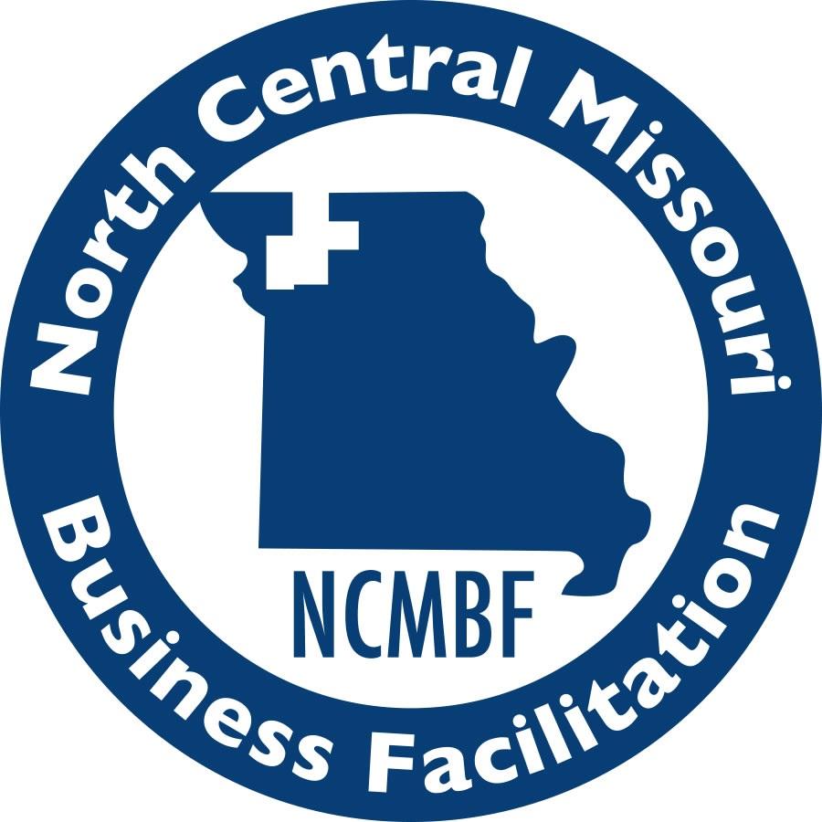 NCMBF
