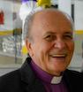 Bispo Rubem Barreto