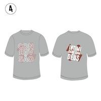 Camisa 4