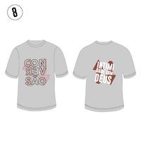 Camisa 8