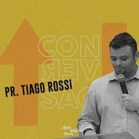 Pr. Tiago Rossi