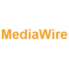 Mediawire