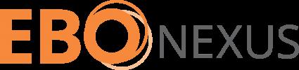 EBO Nexus