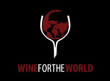 Wine for the World