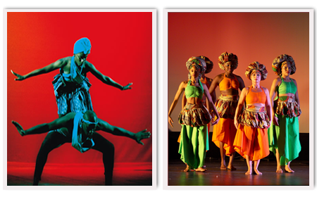 african caribbean dance African, caribbean, afro-caribbean heritage dance montréal's west-can folk performing co has been a cultural ambassador of afro-caribbean song and dance for more than thirty years.