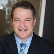 Mark Blumberg, Blumberg Segal LLP, charity lawyer