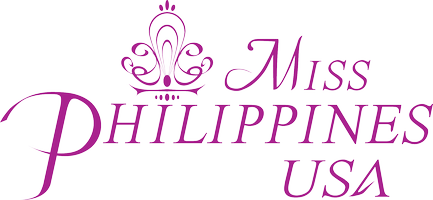 MISS PHILIPPINES USA 2013...CORONATION NIGHT