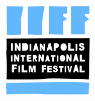Indy Film Fest presents THE JONESES