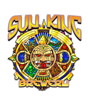 Sun King Brewery Tours