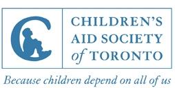CAS Toronto Logo