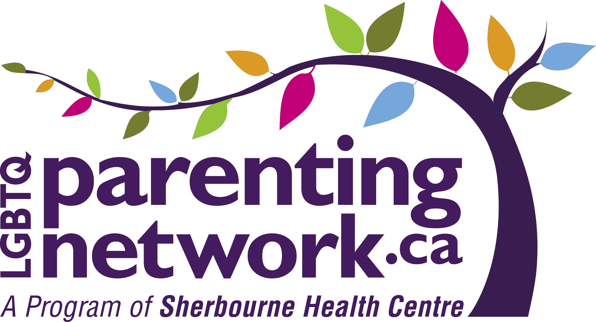 network parenting The parent helpline provides confidential phone counseling, information, resources and referrals for anyone in a parenting role concerning any issue that impacts the well-being of a child impact 2-1-1 responds after hours.
