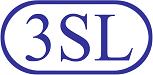 3SL Logo