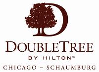 Doubletree of Schaumburg