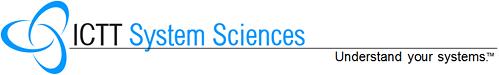 ICTT Logo