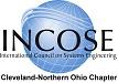 INCOSE Northern Ohio Chapter Logo