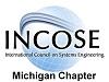 INCOSE Michigan Chapter Logo