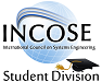 INCOSE Student Division Logo