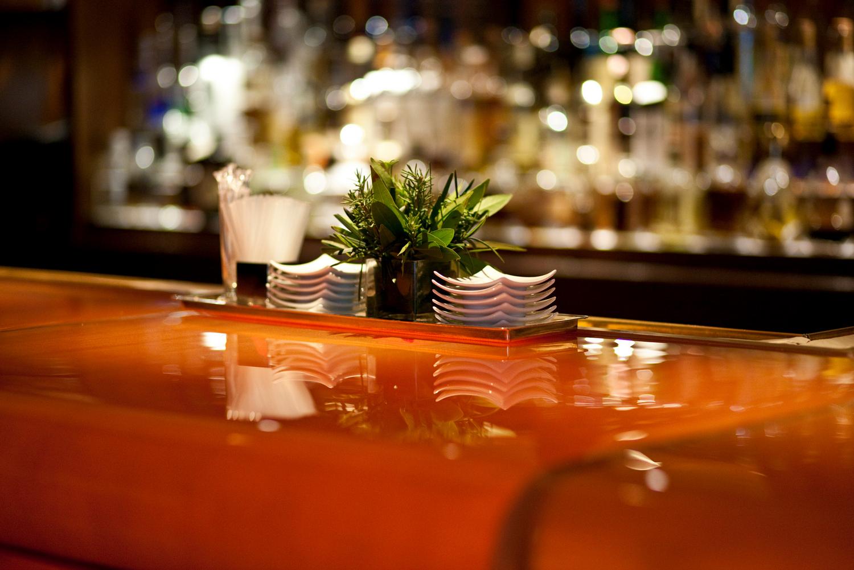 Quill Bar