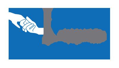 MDF Logo Lockup