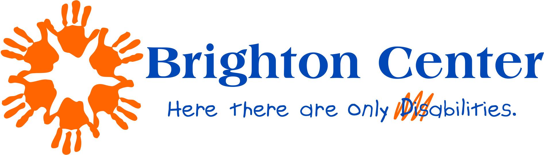 Barbells for Brighton Tomorrow - Mission CrossFit San Antonio