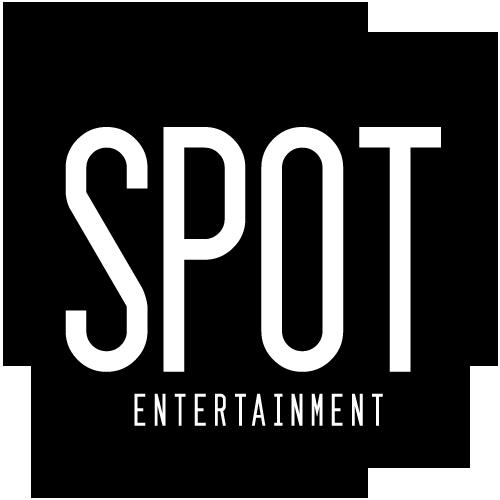SPOT Entertainamnt
