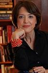 Barbara Hagerty