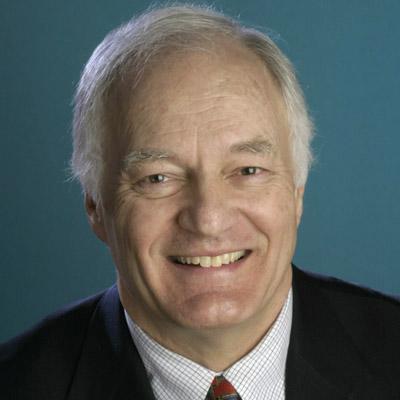 Bud Krogh