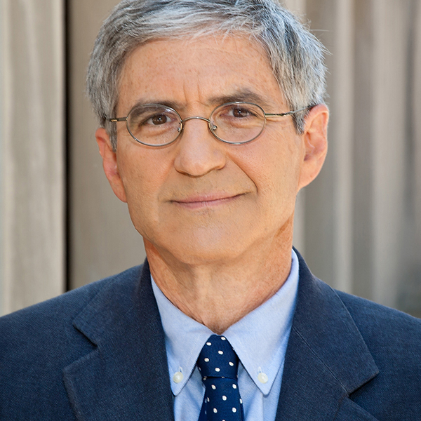 Isikoff
