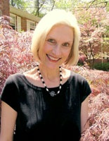 Linda Billings