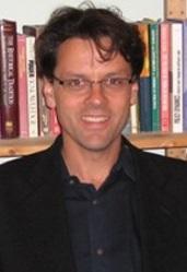 Peter Loge