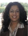 Neena Chaudhry