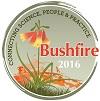 Bushfire 2016