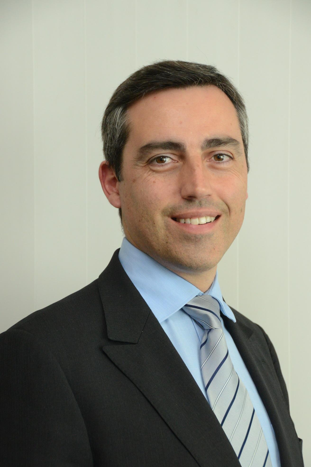 foro Paulo Andrez