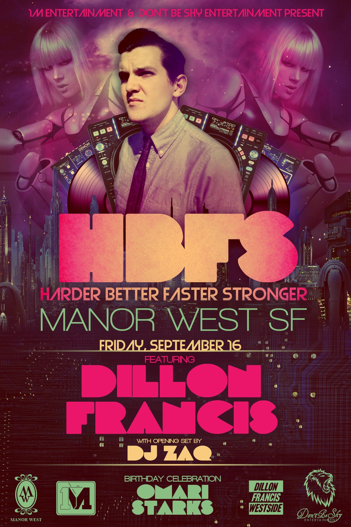 Dillon_Francis_ManorWest